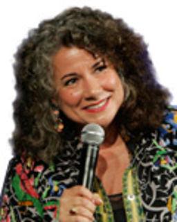 Regina Barreca