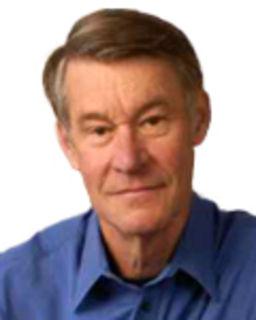 Robert Fuller, Ph.D.