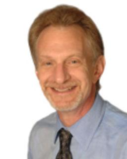 Robert J. Waldinger, M.D.