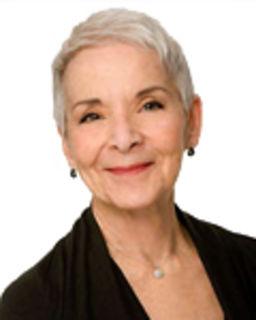 Sheila Weinstein