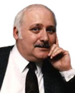 Stanley Coren, Ph.D.