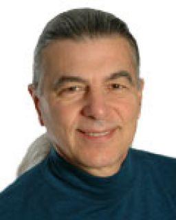 Steve Gurgevich