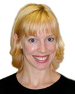 Susan Tapert, Ph.D.