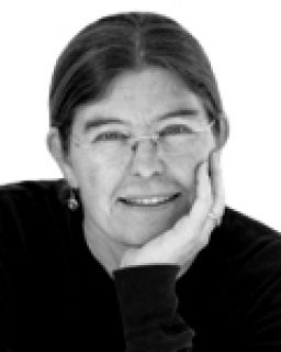 Sybil Lockhart