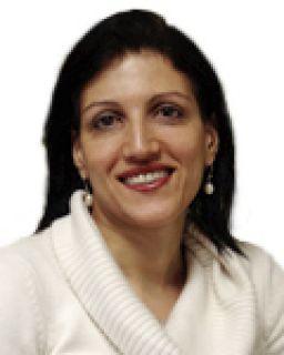Talya Miron-Shatz, Ph.D.