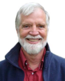 Timothy Stokes