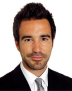 Tomas Chamorro-Premuzic, Ph.D.