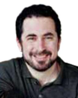 Victor Yalom