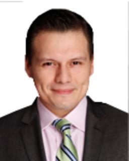 Bernardo Tirado, PMP