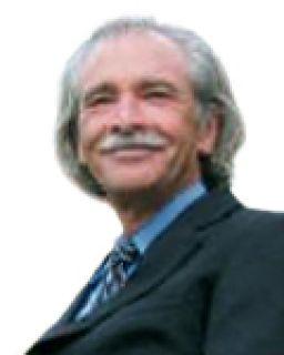 Bernard Schwartz Ph.D.