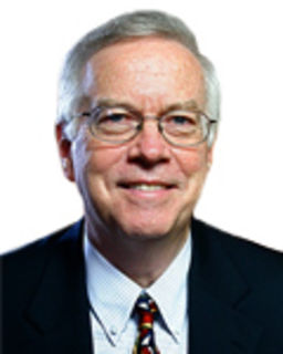William J. Doherty, Ph.D