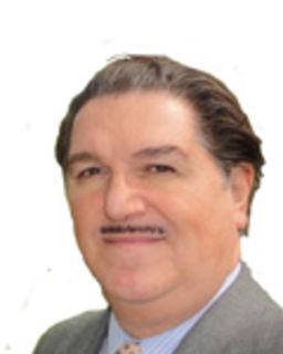 Harold Takooshian Ph.D.