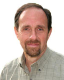 Brad E Sachs Ph.D.