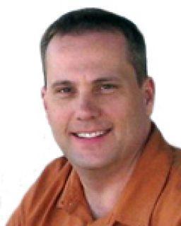 Bret A. Moore, Psy.D., ABPP