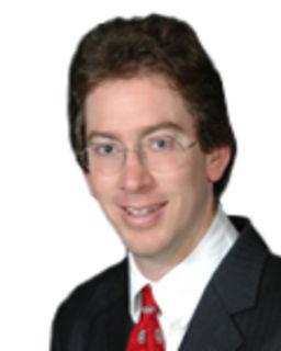 Bryan Kaplan, Ph.D.