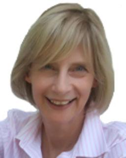 Catherine Johnson Ph.D.