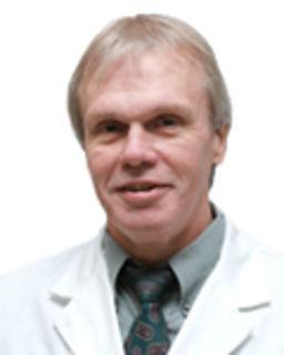 Charles F. Zorumski, MD