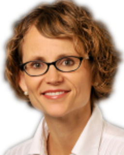 Christia S. Brown Ph.D.