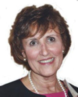 Judith Coche Ph.D., ABPP