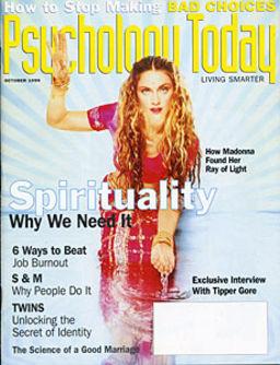 September 1999