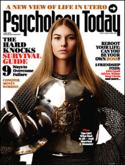 may 2009 psychology today. Black Bedroom Furniture Sets. Home Design Ideas