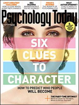 how to delete psychology today profile