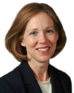 Cynthia M. Bulik Ph.D.