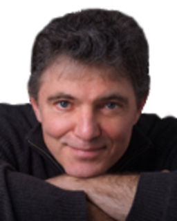 Daniel J. Tomasulo PhD., MFA, MAPP