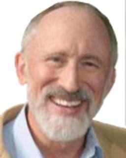 David P. Barash Ph.D.