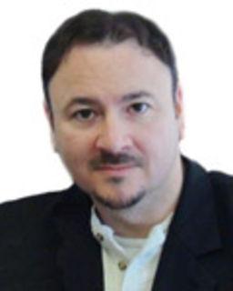Dr. S. David Bernstein