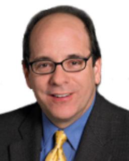 David L. Blustein, Ph.D.