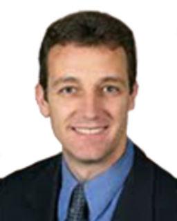 Dave Niose