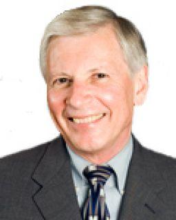 David Shern, PhD