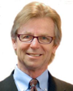 David F. Swink
