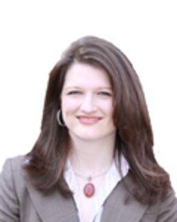 Dawn C. Carr