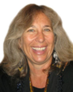 Deborah Anapol, Ph.D.