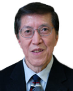 Derald Wing Sue Ph.D.