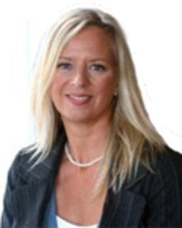 Diane Tober Ph.D.