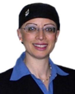 Donna Astor-Lazarus