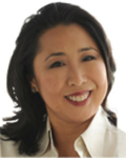 Dora Calott Wang, M.D.