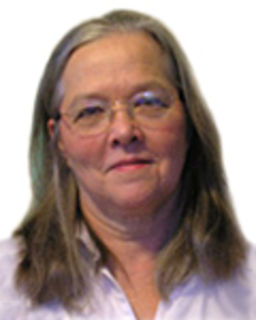 Dorothy Firman Ed.D. LMHC, BCC