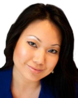 Jenny C.  Yip Psy.D.