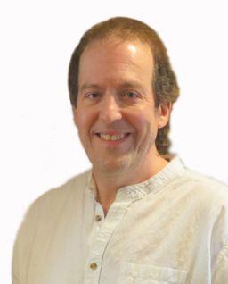Lee Alan Dugatkin, Ph.D.