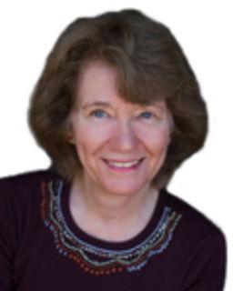 Elaine N. Aron Ph.D.