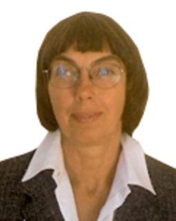 Elena Bezzubova, M.D., Ph.D.