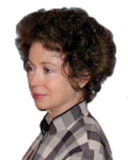 Elisabeth Pearson Waugaman Ph.D.