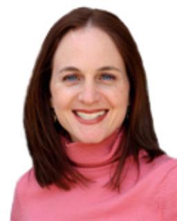Elizabeth Elizardi M.Ed., MAPP