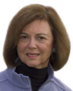 Ellen Weber Libby, Ph.D.