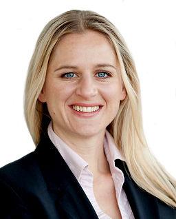Emma M. Seppälä Ph.D.