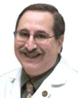 Eugene Rubin, M.D., Ph.D.